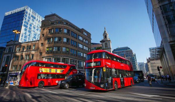 london-2928889_960_720