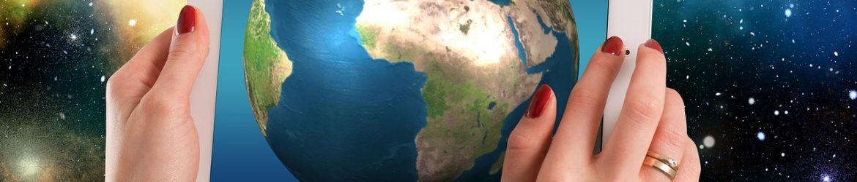 africa-3129574_1280