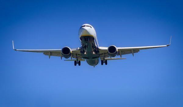aircraft-3075056_1280