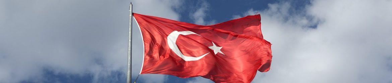 flag-2325752_1280