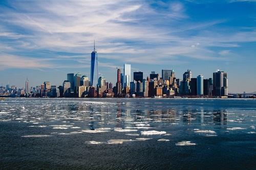 new-york-skyline-new-york-city-city-37646